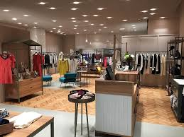 fashion boutique 7 fashion boutiques in girona spain