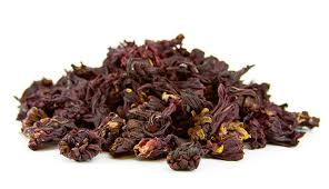 dried hibiscus flowers hibiscus dried flower fresh click image to view freshstore