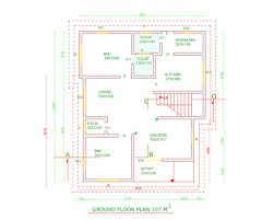 how to make a floor plan u2013 modern house