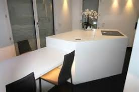 table de cuisine sur mesure ikea ilot cuisine avec table 4 238lot central cuisine ikea et autres