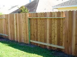 bedroom attractive fences cost calculator wailuku hawaii wood