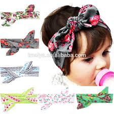 wholesale hair accessories kids accessories china kids accessories china suppliers and