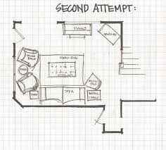 Free Easy Floor Plan Maker by Bathroom Easy Drawing Descargas Mundiales Com