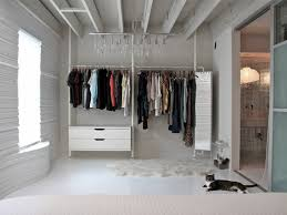 Ideas For Bedroom With No Closet Bedroom Decor Storage Ideas For Bedrooms With No Closet Wonderful