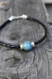 memorial bracelets for loved ones malama memorial bracelet sisu memorial jewelry