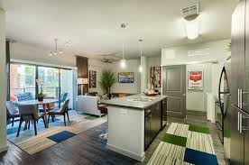 apartment phoenix arizona apartments cheap on a budget gallery