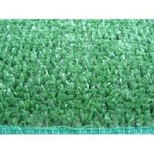 Green Turf Rug Koeckritz Turf 3 U0027x40 U0027 Lawn Green Artifical Grass Carpet Aisle