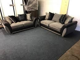 Replacement Sofa Cushions Sofas Fabulous Sofa Pillow Inserts Sofa Cushion Filling