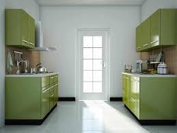 indian kitchen design designs 2013 kitchen design indian style kutsko best modern l