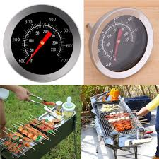 Kitchen Accessories China Online Buy Wholesale Bbq Accessories From China Bbq Accessories