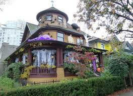 Homemade Halloween Decorations For Outside Halloween House Decorating Ideas Outside 40 Funny Scary