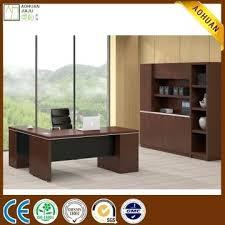 Office Desk Prank Simple Office Desk Simple Office Desk Lovely Small Office Desk