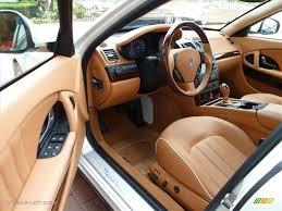2009 maserati granturismo interior 2010 maserati quattroporte s interior photo 37448534 gtcarlot com