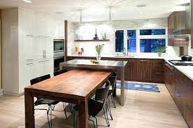 island in kitchen pictures cool kitchen islands lilyjoaillerie co