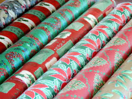 where the things are wrapping paper fast fabulous christmas gift wrapping lotus home