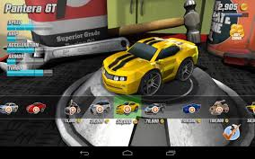 table top racing cars table top racing review racing on tables is good but not quite
