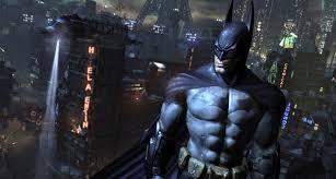 batman arkham knight amazon black friday black friday retail sales roundup shacknews