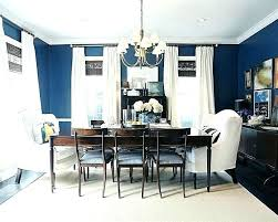 Nautical Dining Room Nautical Chair Covers Dining Room Best Kitchen Ideas On Slipcovers