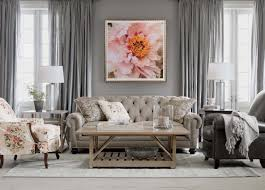 sitting pretty living room ethan allen