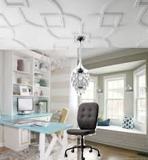 White L Shaped Desks White L Shaped Desks Foter