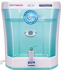 kent maxx 7 l uv uf water purifier kent flipkart com