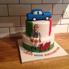 car cake toppers italian flag flag cake juventus car cake topper
