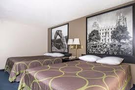 Bed And Breakfast Logan Utah Super 8 Logan 48 6 7 Updated 2017 Prices U0026 Motel Reviews