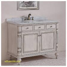dresser luxury dresser turned into vanity dresser turned into