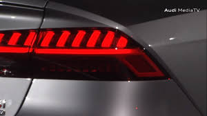 new audi a7 first photos watch the reveal live here at 1 00pm est