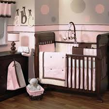 pink nursery ideas pink and brown nursery ideas nursery ideas baby pink and brown