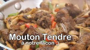 cuisine ivoirienne et africaine application recette de cuisine cuisinelist info
