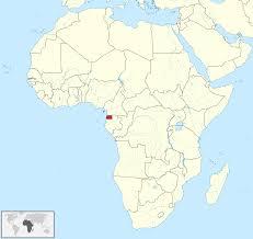 Guinea Ecuatorial Flag Equatorial Guinea Equatorialguinea History And Infor