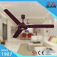 Smc Ceiling Fans List Manufacturers Of Smc Ceiling Fan Buy Smc Ceiling Fan Get