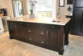 norme hauteur meuble haut cuisine norme hauteur meuble haut cuisine damienseguin me
