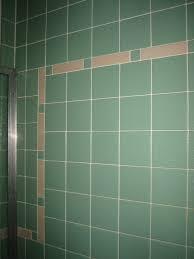 green bathroom tile ideas vintage green bathroom tile ideas and pictures dsc 0005 wall tiles