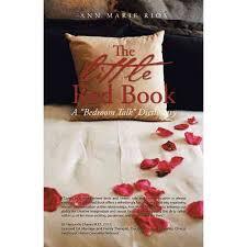 bedroom talk the little red book a bedroom talk dictionary walmart com