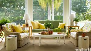 tropical colors for home interior collection tropical colors for home interior photos free home