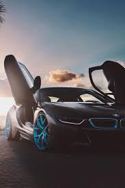 Bmw I8 Black And Blue - the 25 best bmw i8 ideas on pinterest i 8 bmw bmw cars and