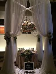 Drapery Companies 129 Best Canopy Drapery Images On Pinterest Drapery Canopy And