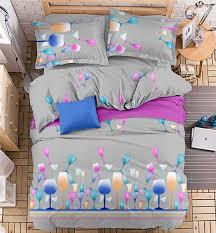 Batman Twin Bedding Set by Online Get Cheap Batman Comforter Aliexpress Com Alibaba Group