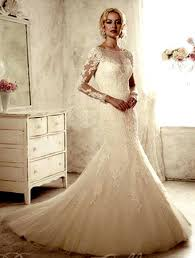 bridal gowns online sundays bridal bridal gowns petticoats tiaras and accessories