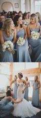 best 25 fall wedding guest dresses ideas on pinterest wedding