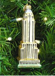 pin by sally conklin on building ornament ornament