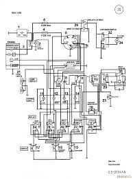 wiring diagram for cub cadet 149 u2013 the wiring diagram u2013 readingrat net