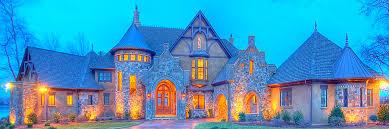english tudor style house plans edg plan collection