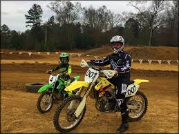 ama motocross rules and regulations full throttle mx park louisiana motorcycle and atv trails
