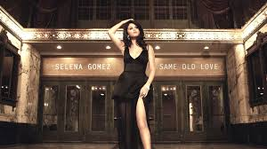 selena gomez 90 wallpapers selena gomez 2017 49 wallpapers u2013 wallpapers hd