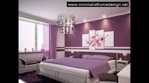bedroom compact latest bedroom design latest bedroom designs