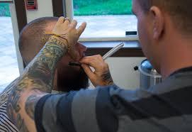 Haircut Palm Beach Gardens Vintage Craft Barbershop Palm Beach Gardens Fl 561 223 3912