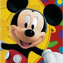 mickey mouse birthday top 10 mickey mouse birthday party ideas for